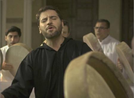 موزیک ویدئو جدید سامی یوسف بنام پاییز