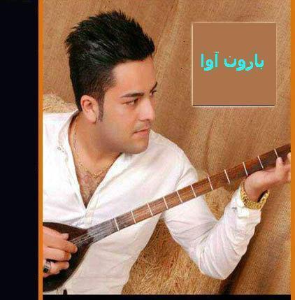 سه آهنگ مازندرانی جدید از مجید حسینی