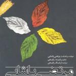 آلبوم جدید مرتضی پاشایی بنام گل بیتا Gole-Bita-01BaroonAva.ir